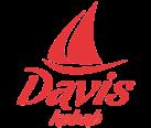 Kebab Davis w Rzeszowie